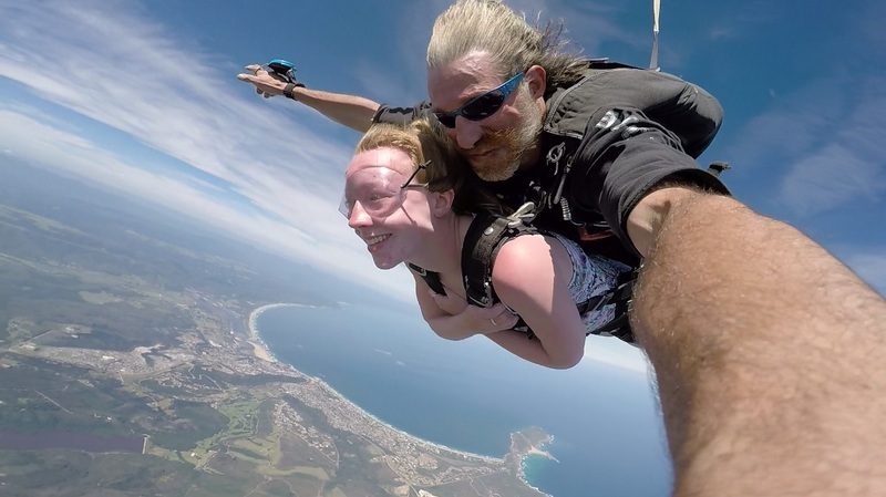 04-skydive7
