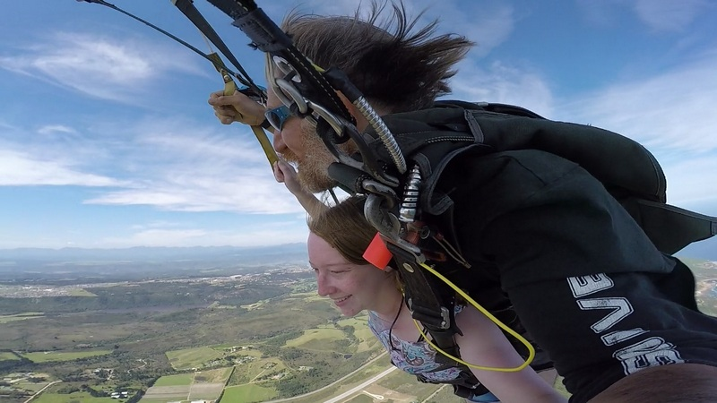 09-skydive8