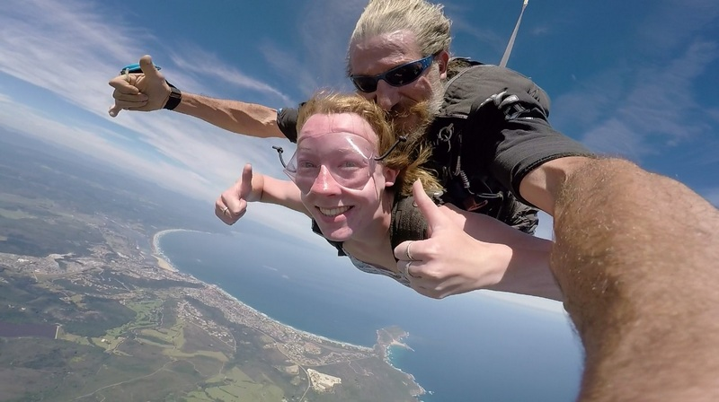 10-skydive