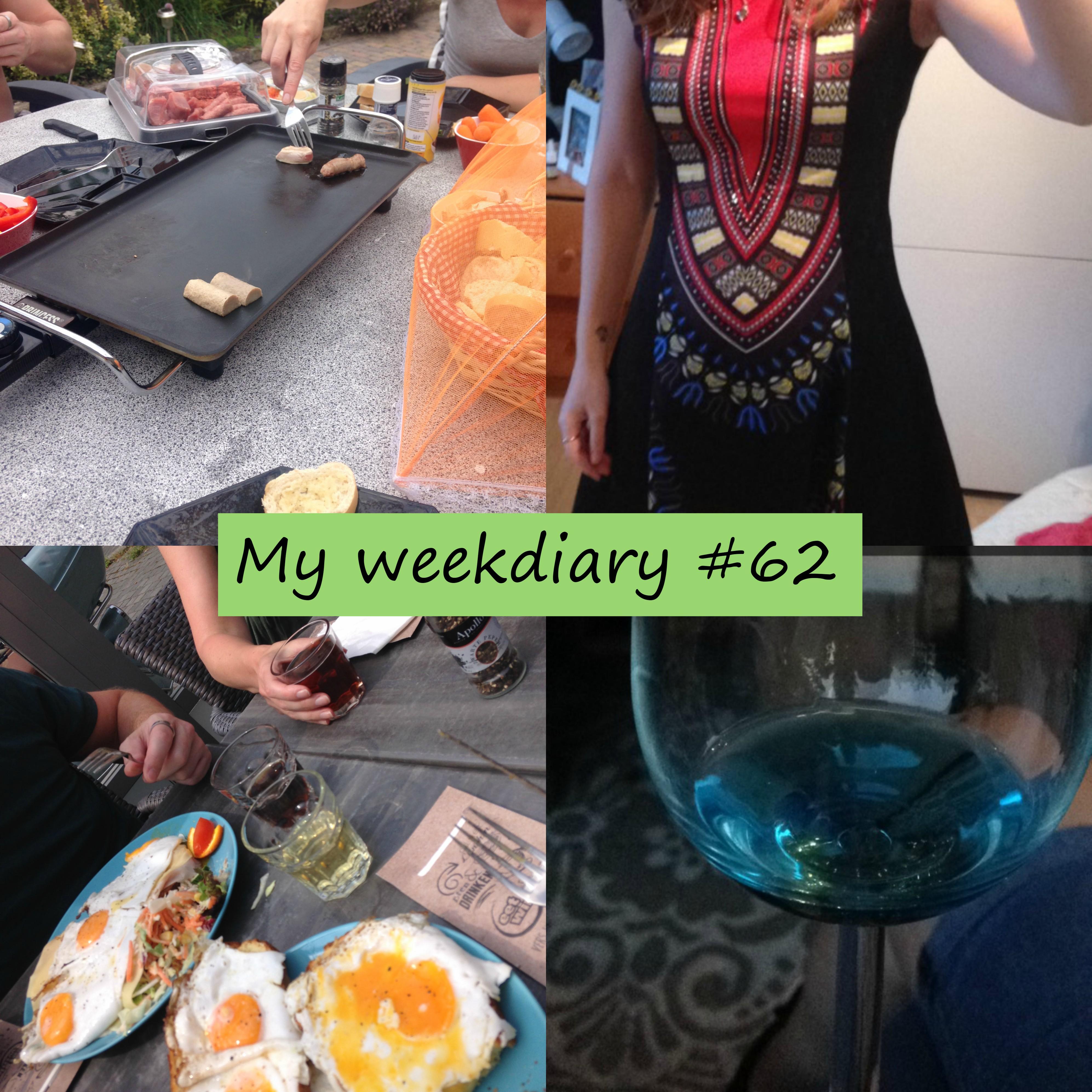 myweekdairy62