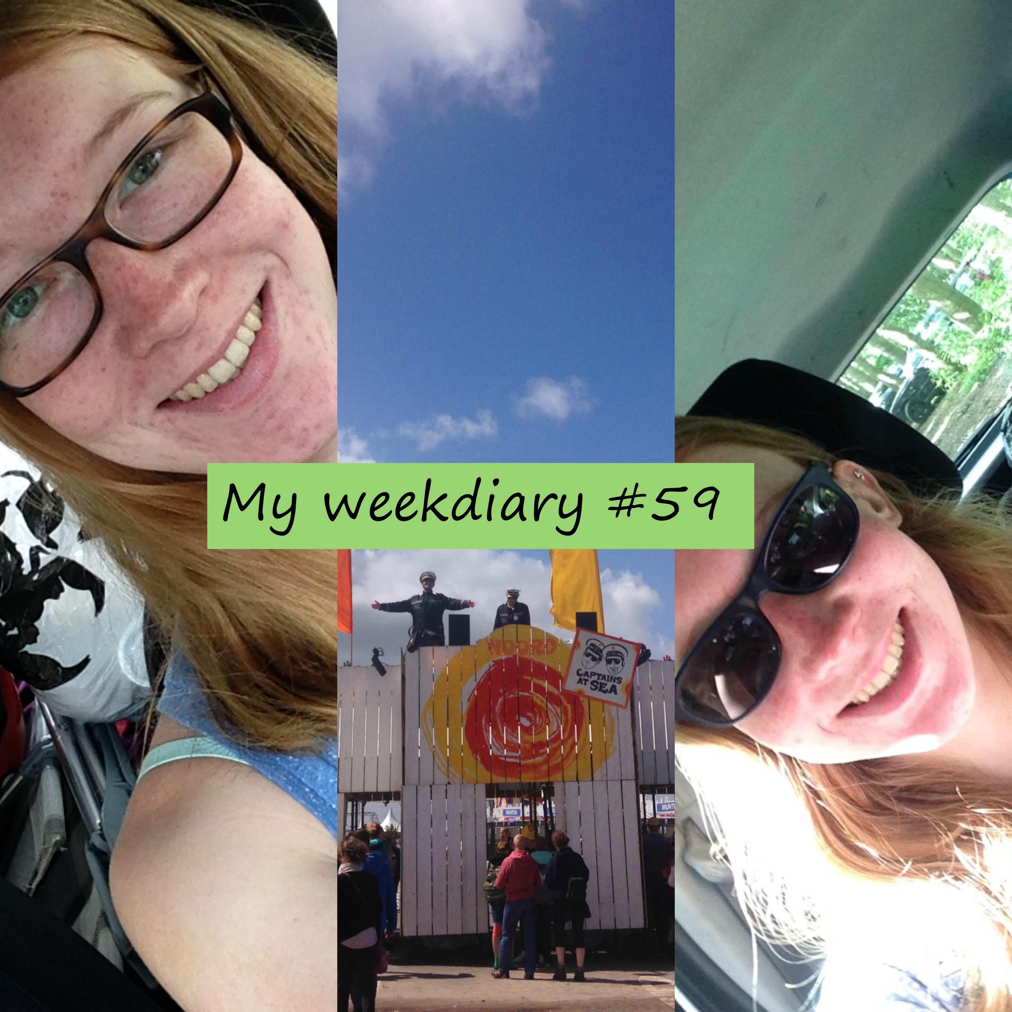myweekdiary59