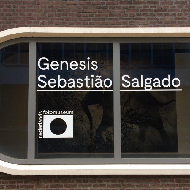 genesis fotomuseumrotterdam